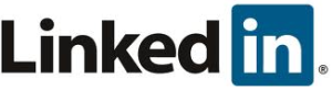 LinkedIn_png99
