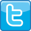twitter_png99